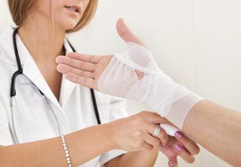 Ortopedia Gdansk - Chirurgia ręki