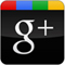 Google+ NZOZ Ortopedia